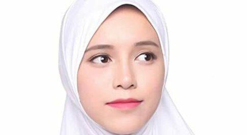 I musulmani italiani dell'Ucoii: sentenza Ue che vieta il jihab alle donne islamiche è un vulnus