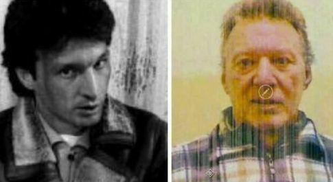 Johnny lo Zingaro, continua la fuga: setacciati porti e aeroporti, da 48 ore perse le sue tracce