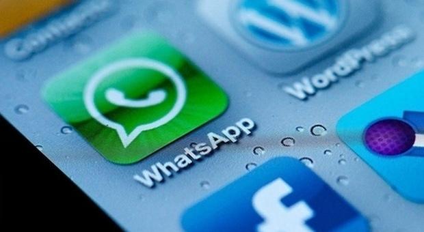 WhatsApp, arriva la funzione per gestire la velocità dei vocali: per ora solo per Android