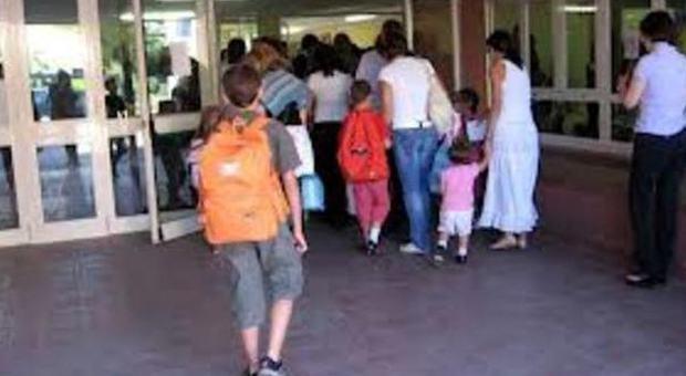 Rapallo maestro insulta gli alunni e i genitori non for Casa artigiana progetta il maestro del primo piano