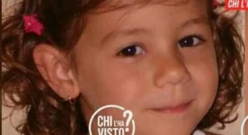 Denise Pipitone, rivelazione choc a Domenica Live. L'ex fidanzato di Jessica: «Penso sia coinvolta nel rapimento»
