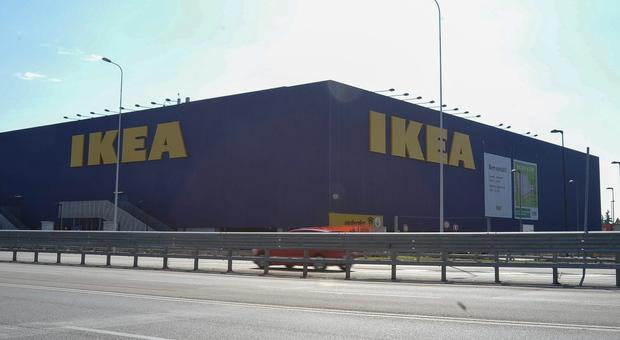 Ikea Ingresso Allarea Giochi Negato Al Bimbo Autistico I Genitori
