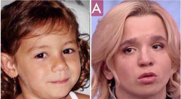 Denise Pipitone, la mamma: «No al ricatto della tv russa. Vogliamo il risultato dei test su Olesya»