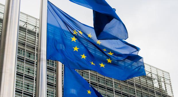 Recovery Fund in salita il fronte del Nord frena: solo emissioni limitate