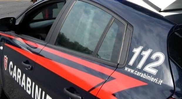 Bolzano in dieci si sentono male alla festa dell 39 ultimo for Intossicazione da monossido di carbonio