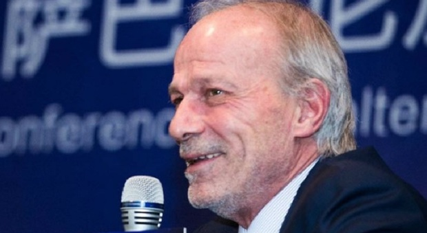 Inter, Sabatini: «Il mercato? Faremo qualche innesto»