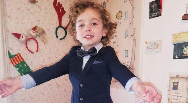 Matera, trovato morto il bimbo di 3 anni scomparso
