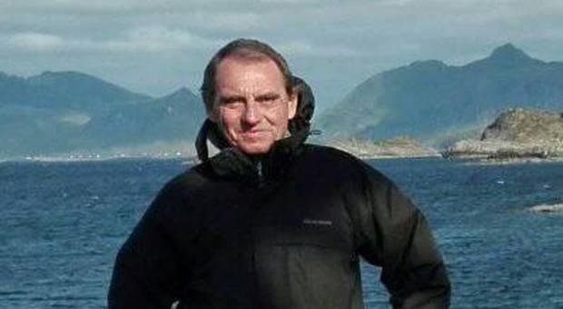 Pensionato italiano muore in Kenya: