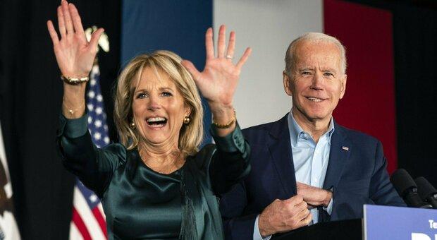 Elezioni Usa 2020, fra Biden e Trump sfida all'ultimo stato: quando sapremo chi ha vinto? La situazione in diretta