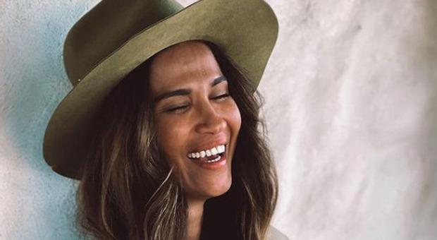 Isola dei Famosi 2021, Francesca Lodo torna sui social: «Esperienza fortissima. Sono fiera di me»