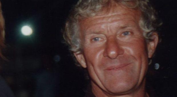 Morto Nicky Pende, playboy anni 60: quel matrimonio con la ...