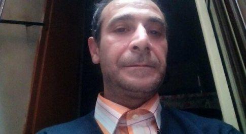 Renato Di Marco, 53 anni