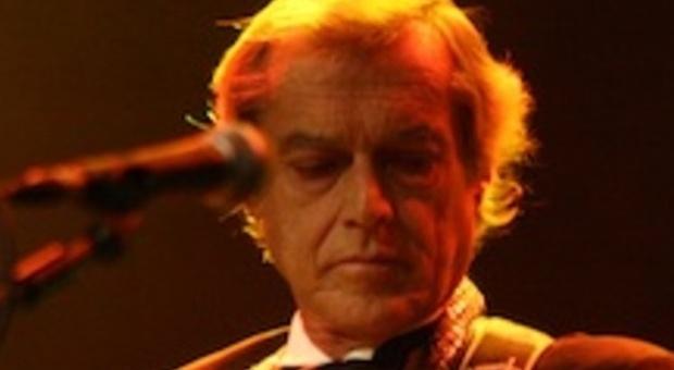 Giorgio D'Adamo