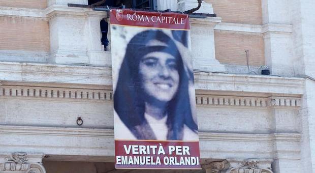 Ossa trovate in Vaticano, ecco a chi appartengono: l'incredibile scoperta