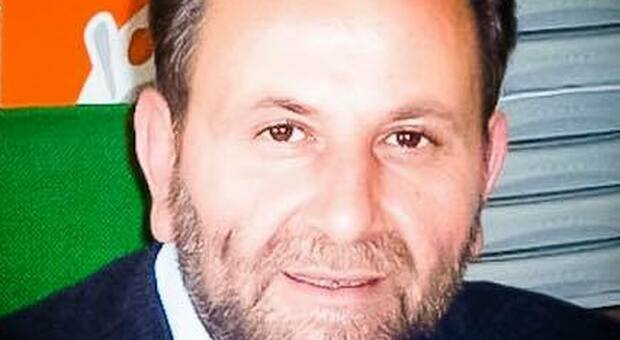 Morto a 61 anni il commercialista Donato D'Ercole, ex sindaco di Scerni