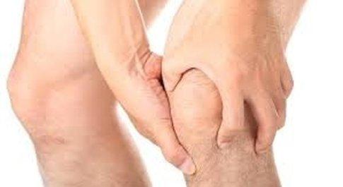 Protesi ad anca e ginocchio: resistono per 25 anni
