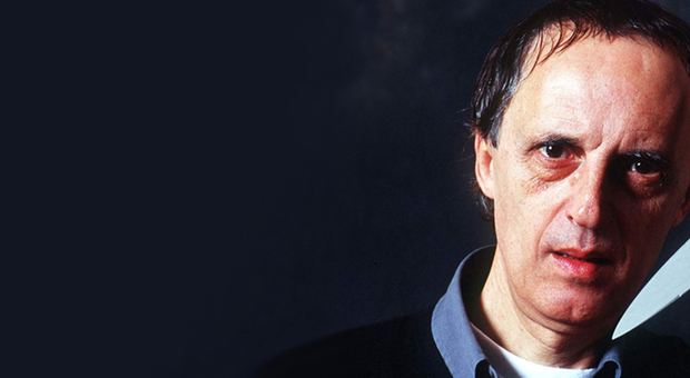 Dario Argento, 80 anni