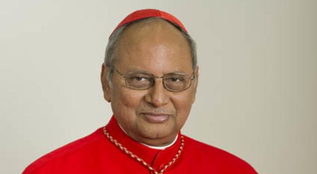 Coronavirus, cardinale accusa: «Creato in laboratorio da una nazione ricca e potente»