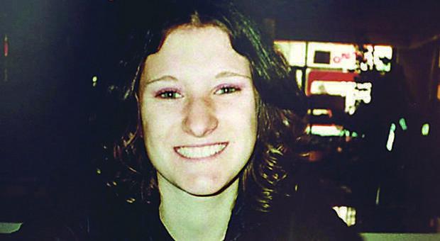 Omicidio Serena Mollicone, spunta alibi ma per la Procura è falsa testimonianza. E altri testi raccontano: «Fumavano spinelli in caserma»
