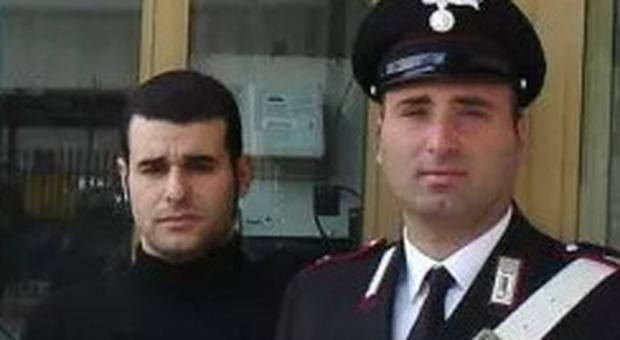 Mafia, estradato dagli Usa il killer Freddy Gallina, era sparito da Palermo cinque anni fa
