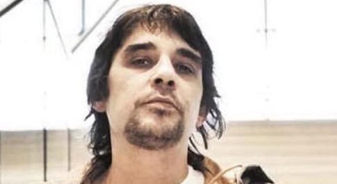 Francesco Zampaglione arrestato, il cantautore Sinigallia lo difende : «E' una persona speciale»