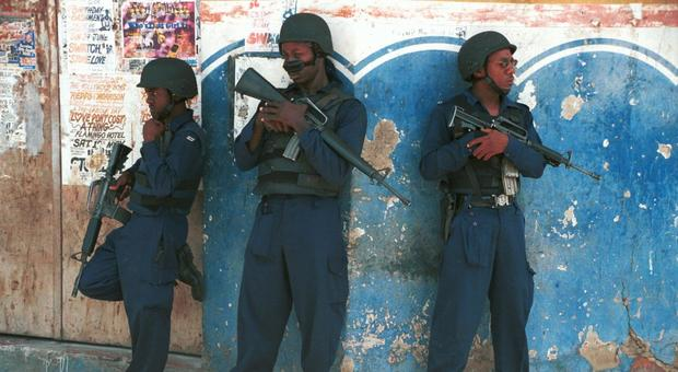 Italiana uccisa in Giamaica con marito in una rapina in casa
