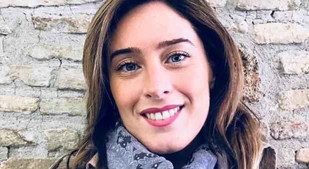 Maria Elena Boschi e l'ex fidanzato segreto: «Sono stata brava a nasconderlo, eravamo liberi»