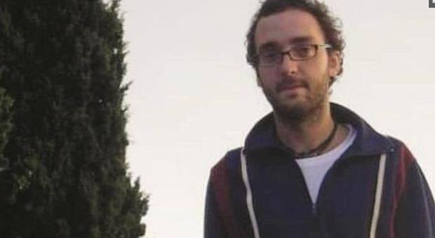 Michele Colosio, volontario italiano ucciso in Messico: freddato a colpi di pistola in strada