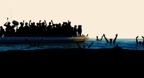 I Comboniani alla Cei: esca dal silenzio e denunci i morti di Pasqua nel Mediterraneo