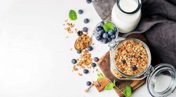 Ai tempi del coronavirus cambia anche la colazione: più abbondante, aiuta il buon umore
