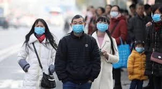 Coronavirus, primo caso di recidiva in Giappone: una donna positiva per la seconda volta