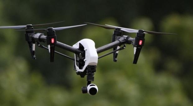 Coronavirus, spostamenti dei cittadini saranno controllati anche con i droni: l'ordinanza dell'Enac