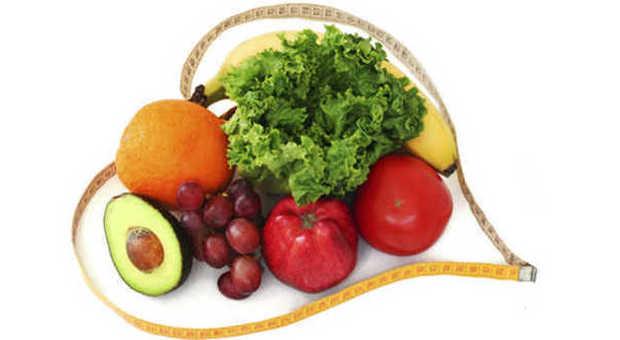 dieta alla frutta 21 giorni