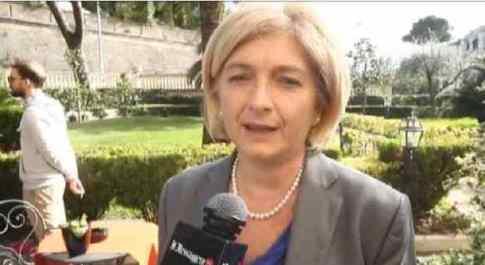 Roma, dimissioni Muraro, M5S: «Il nuovo assessore in tempi brevissimi»