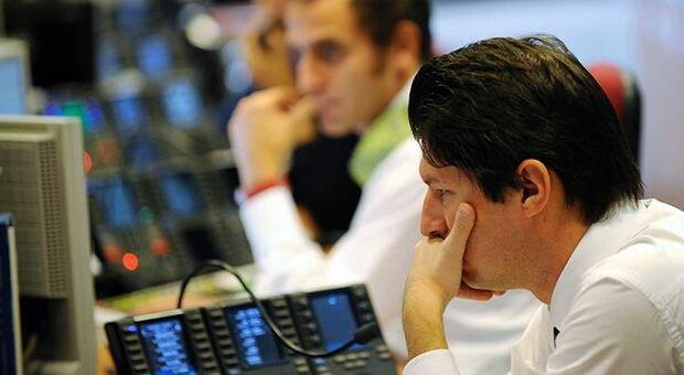 Borse europee e Piazza Affari proseguono in cauto rialzo