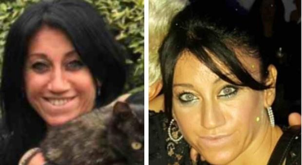 Omicidio a Faenza, Ilenia Fabbri aveva fatto causa all'ex marito chiedendo 100mila euro