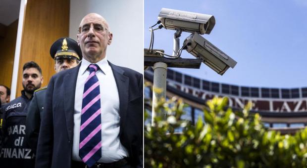 Hacker Regione Lazio, indagano pm antiterrorismo: in allerta anche l'Ue