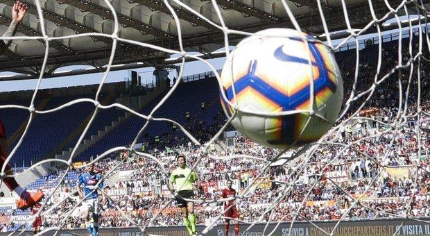 Report Figc, i ricavi del calcio superano i 3 miliardi ma più della metà è dei top 5 club