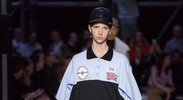 Moda, lo Street Style (per ogni età) è da collezione