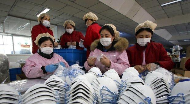 Coronavirus, cosa vuol dire la dichiarazione di emergenza globale dell'Oms