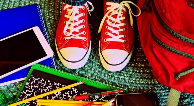 Scuole d'estate: quanti i soldi in arrivo nelle scuole di Terni?