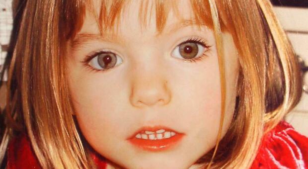 Caso Maddie, ancora indagini su Brueckner: un'altra donna denuncia stupro in Algarve nel 2004