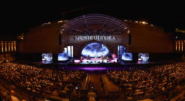 Musicultura 2021, boom di iscrizioni con oltre mille artisti: ecco i nomi dei cantanti selezionati