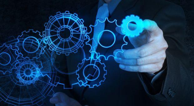Intelligenza artificiale: crescono gli investimenti, ma l'Italia non è leader del mercato