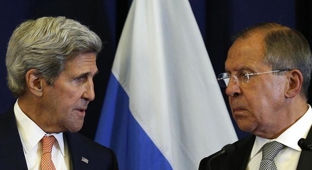 Siria, la tregua è già in forse i ribelli non si fidano di Assad