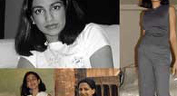 11 settembre, il mistero di Sneha: quel giorno sparì, nessuno l'ha mai trovata
