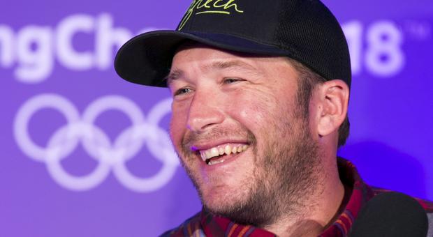 Le ostetriche tardano, l'ex campione di sci Bode Miller fa nascere i suoi gemelli in casa