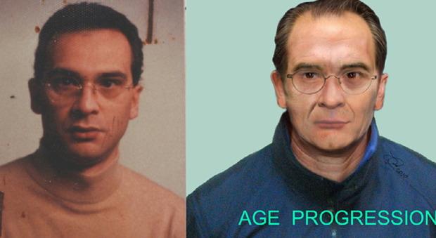 Trapani, sequestro milionario al mercante d'arte: «Finanziava Messina Denaro»