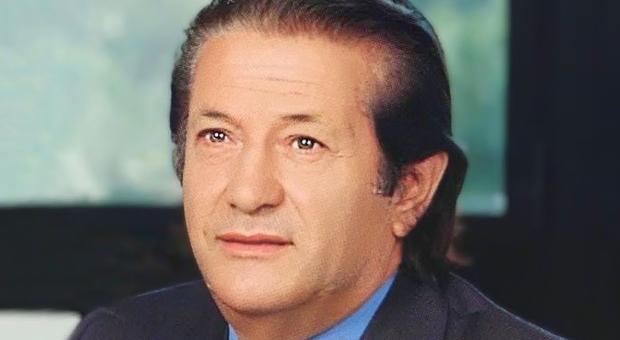 Addio al re del marchio Wampum, morto a 88 anni Alfano Di Paolo