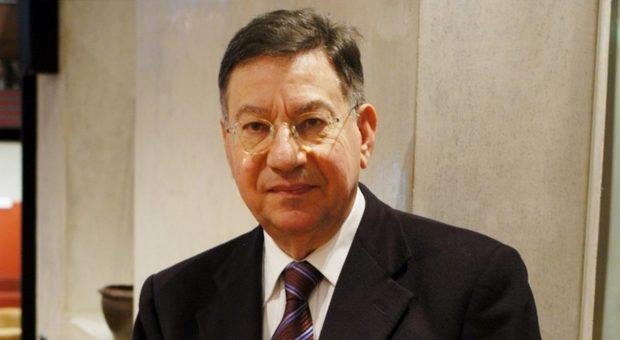 L'ex presidente della Consulta Mirabelli: «A rischio il dettato della Costituzione, non si può ledere una parte del Paese»